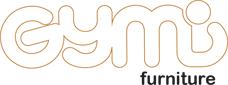Gymi Furniture